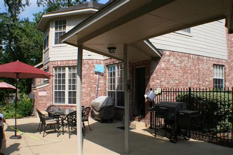 Enclosed Patio by Enclosed Patio Cover Hhi Patio Covers