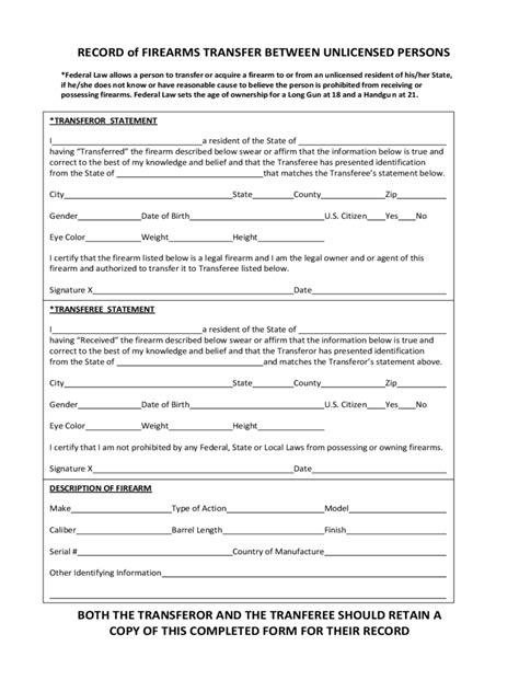 size of resume paper jordaan clean resume template how to