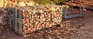 Bois De Chauffage 35 : les quadeurs de l 39 artois bois de chauffage ~ Dallasstarsshop.com Idées de Décoration
