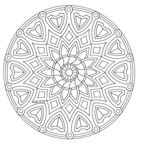 coloring  blog archive advanced coloring pages