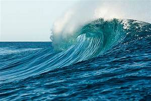 Best Ocean Waves Stock Photos, Pictures & Royalty-Free ...  Wave