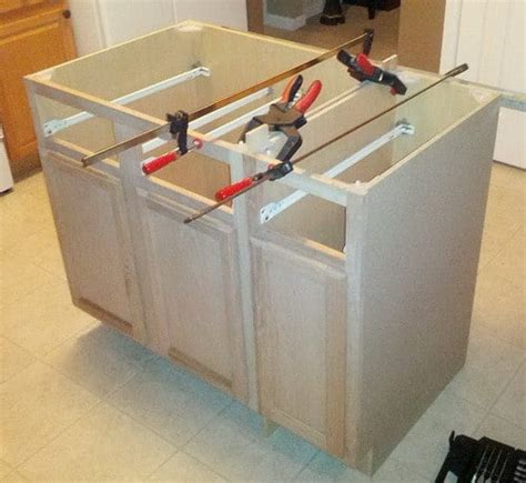 how to build a kitchen island bar wood rasp rotary tools wood carving classes los angeles