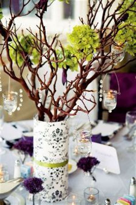 twig trees for centerpieces gold silver branch centerpiece twig centerpieces branches and centerpieces