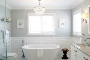white and grey bathroom ideas bathroom designs grey and white grey black white bathroom