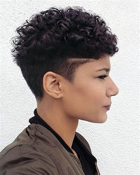 The Newest 2018 Undercut Hair Design For Girls  Pixie. Moving Inventory List Template. Photo Booth Strips Template. Pizza Party Invitations Template. San Jose State University Graduate Programs. Excel Work Schedule Template. Arts Administration Graduate Programs. Free Printable Spreadsheet Template. Financial Statements Template Pdf