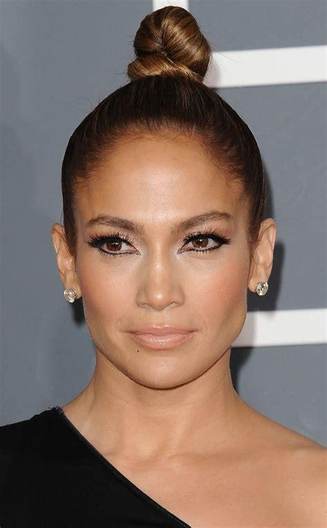 Jennifer Lopez from People's 2013 Most Beautiful List