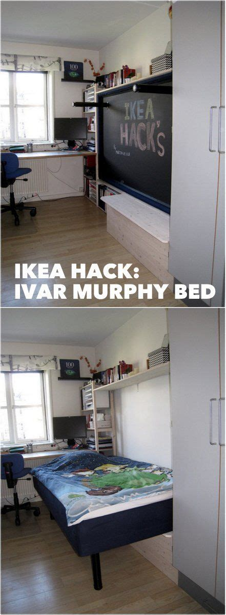 murphy bed desk ikea murphy beds ikea bedroom wall bed space saving furniture