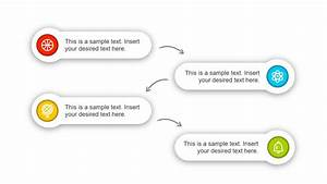Free Multiple Diagrams For Powerpoint