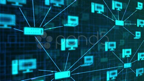 Computer Background Images Computer Networking Wallpaper Wallpapersafari