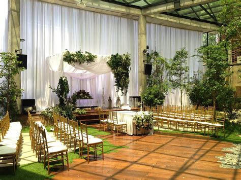 how to choose the perfect wedding venue venuescape