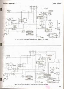 Diagram  John Deere L130 Wiring Diagram Full Version Hd