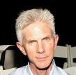 Richard Buckley Designer/ Director Tom Ford's Husband (Bio ...