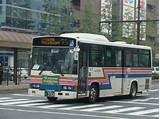 Asian public transport vids