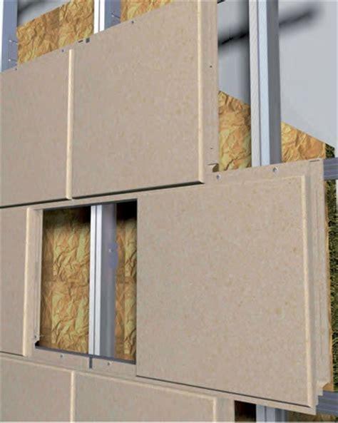 isolation exterieure marseille digne pro facade paca