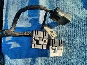 Buy 1996 1997 96 97 Dodge Ram Van Engine Wiring Harness  5
