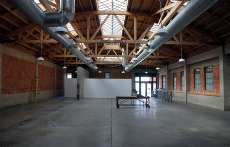 wars house warehouse living on pinterest converted warehouse warehouses and real estates