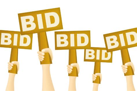 Bid Now Auction by Bid On Nbt Silent Auction Items Before It S Late