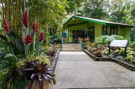 foster botanical garden foster botanical garden historic hawaii foundation