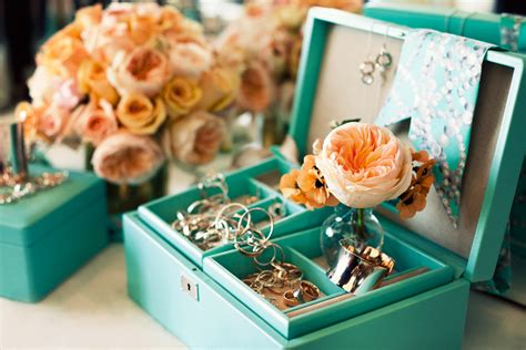Tiffany And Co Jewelry Box With Peach Garden Roses Pandora Jewelry Store Usa Wire Stand Reeds Jewelers Wedding Gold Sets For Brides Indian Necklace Dubai Heart Holder Tree Of Life Pendant Tutorial On Etsy