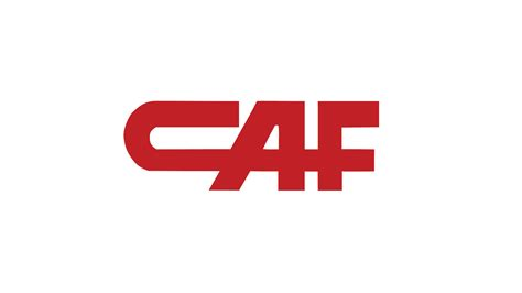 Caf Usa Inc. Company And Product Info From Mass Transit