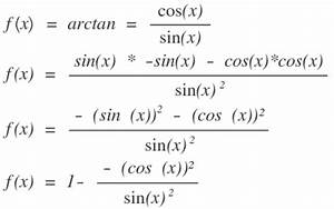 Momentane änderungsrate Berechnen : habe ich korrekt abgeleitet f x e x cos 2x g x sin x 2 x 2 mathelounge ~ Themetempest.com Abrechnung