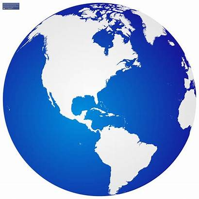 Clipart Globes Project Globe Earth Clip Banner