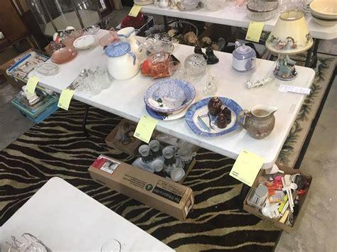 hardcastle antiques tag sale home facebook