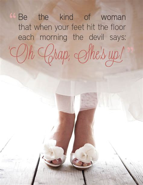 hit the floor parents guide sister wedding quotes quotesgram