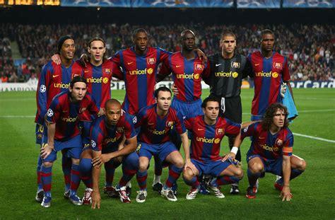 Арсенал - Барселона /2006/ Alios.mediA   HD смотреть онлайн видео барселона 2006 в хорошем качестве.