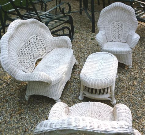 childrens wicker table and chairs writing straight from the heart pint sized children 39 s