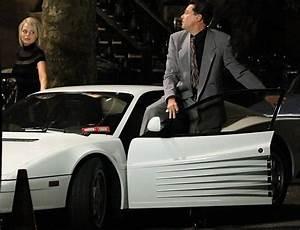 Mercedes Belfort : need for speed top 5 ferraris featured in film ~ Gottalentnigeria.com Avis de Voitures