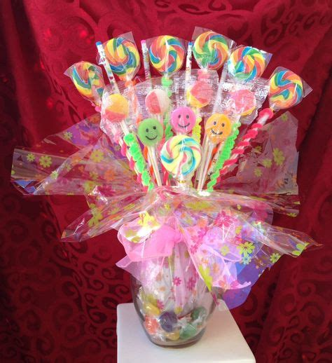party candy bouquets images candy bouquet candy