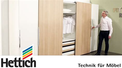 pull out bed technology for furniture in bedrooms hettich sliding door