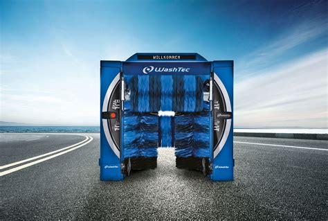 station de lavage automatique stations de lavage tous les produits pr 232 s de chez vous sur hellopro fr