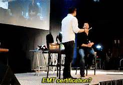 gifs2 ackles misha collins cockles jibcon itsfuuh
