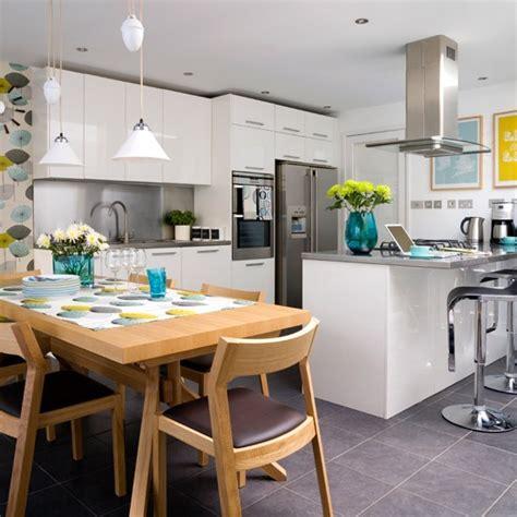 Best Kitchen Flooring Uk by Granite Floor Tiles Kitchen Flooring Ideas 10 Of The