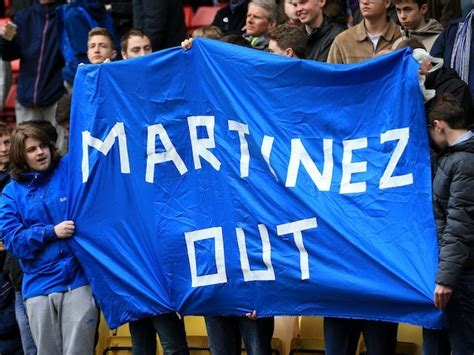 Live Commentary: Everton 1-1 Southampton - as it happened ...