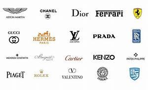 Famous Brand Names Logos. Isaac Tan. Japanese Car Brand ...