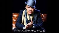 PRINCE ROYCE - Corazon Sin Cara Dj Alfonso Diaz.mp4 - YouTube