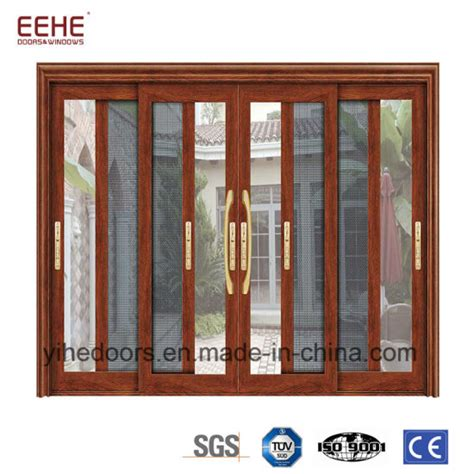 Bedroom Doors Direct by Aluminium Doors Prices Scintillating Aluminium Front