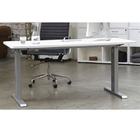 up and down desk stand up sit down desk cemac office solutions