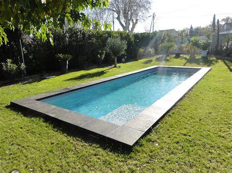 couloir de nage la piscine pour les nageurs g 233 n 233 ration piscine o zen piscine