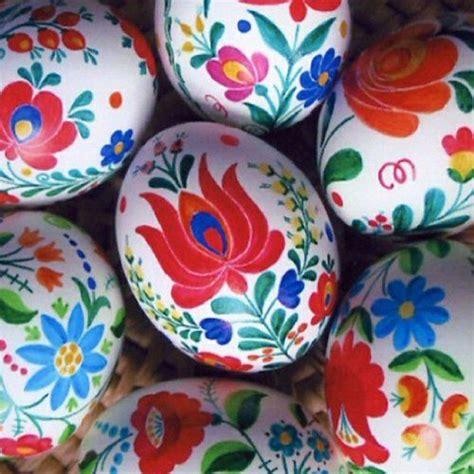 Möbel Bemalen Welche Farbe by Die Besten 25 Ostereier Cool Bemalen Ideen Auf