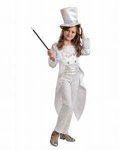 Magician Costumes | Costumes FC