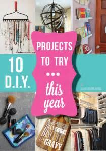 Cute Teenage Bedroom Ideas by Diy Ideas To Try