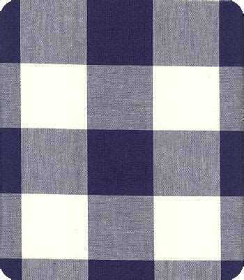 checkmate   home buffalo check fabric buffalo