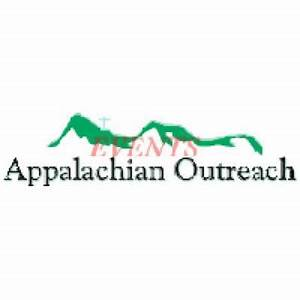 Appalachian Outreach Ministries of Jefferson City ...
