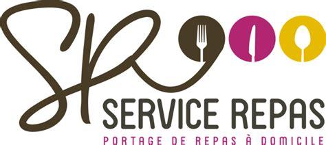 livraison plats cuisin駸 livraison de plats domicile intersouthm8 com