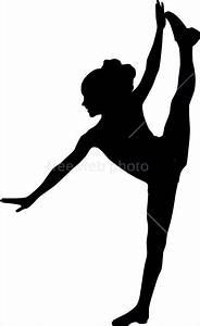 Dance outline | Dance | Pinterest | Dance