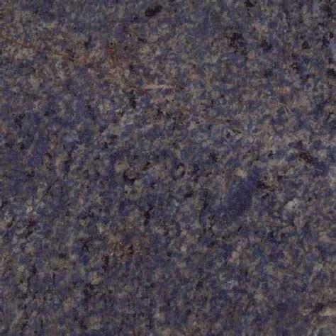 royal blue granite zil kitchen countertops kitchen